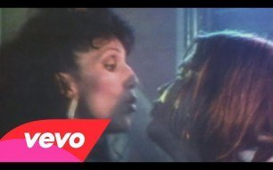Meat Loaf - Dead Ringer for Love (feat. Cher)