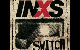 INXS - Hot Girls