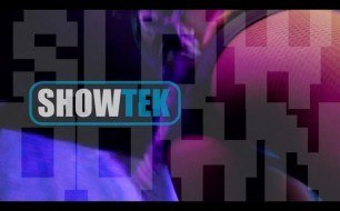Showtek - Slow Down (Extended Mix)