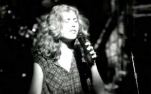 �������� ����������� ���� Sophie B. Hawkins - Damn I Wish I Was Your Lover