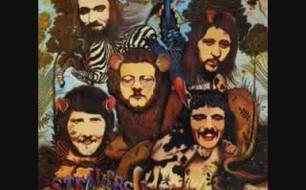 Stealers Wheel - Another Meaning