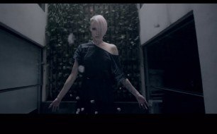 Emma Hewitt - Like Spinning Plates (ft. Dash Berlin)
