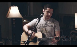 Смотреть музыкальный клип David Gray - Babylon (Boyce Avenue acoustic cover) on iTunes