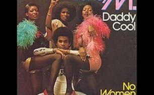 Boney M. - Daddy Cool (Club Mix)