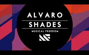 Alvaro - Shades (Original Mix)