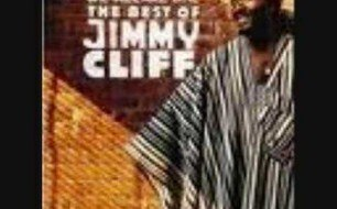 �������� ����������� ���� Jimmy Cliff - We All Are One
