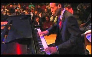 Wynton Marsalis - I Cover The Waterfront
