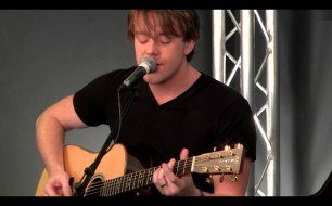 Sick Puppies - Telling Lies (Live @ 97X Green Room)