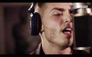 �������� ����������� ���� Sonny Flame - 7 Days (Cover Craig David) (Live @ Urban Studio, 2012)