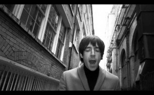 Miles Kane - Don t Forget Who You Are