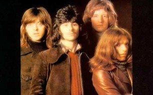 �������� ����������� ���� Badfinger - Take It All