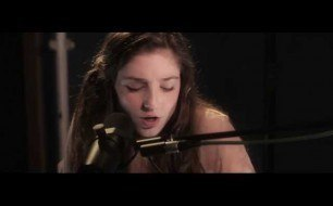 Birdy - Terrible Love (Live)