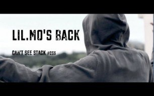 �������� ����������� ���� MoStack - Lil.Mo's Back
