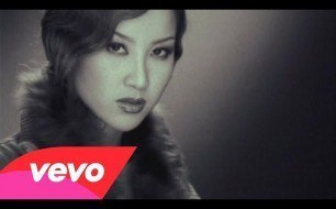Coco Lee - When Love's In Pieces