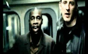 �������� ����������� ���� Lighthouse family - Free