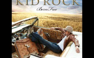 Kid Rock - Purple Sky