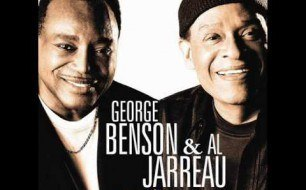 George Benson - Summer Breeze
