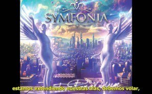Symfonia - Come By The Hills