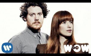 Metronomy - Month Of Sundays (Live @ Toe Rag Studios, 2014)