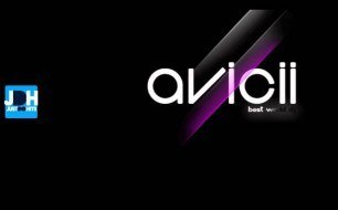 Смотреть музыкальный клип Avicii - Enough Is Enough (Don t Give Up On Us) (Original Mix)