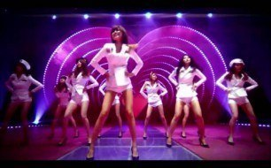 Girls′ Generation - Genie (Robotaki Remix)