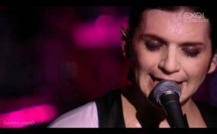 �������� ����������� ���� Placebo - Happy You're Gone (Live @ Cirque Royal, 2009)