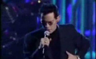 �������� ����������� ���� Marc Anthony - Contra La Corriente