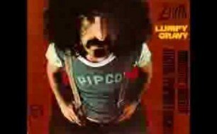 �������� ����������� ���� Frank Zappa - Absolutely Free - 2