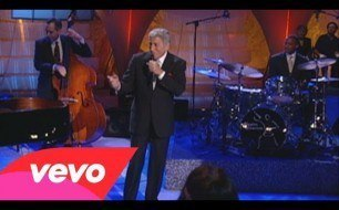 Tony Bennett - Watch What Happens (Live)
