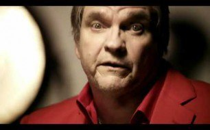 Meat Loaf - Los Angeloser