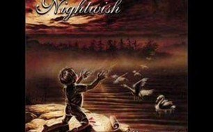 �������� ����������� ���� Nightwish - Crownless