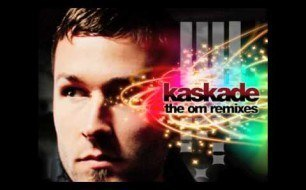 DJ Colette - I Didn t Mean To Turn You On (Kaskade Extended Mix)