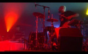 �������� ����������� ���� Pretty Lights - Keep 'em Bouncin' (Live, 2009)