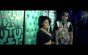 French Montana - Shirt By Versace (feat. YG & G Haze, Kirko Bangz)