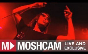 �������� ����������� ���� Ian Brown - Street Children (Live @ Sydney, 2008)