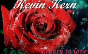 Kevin Kern - Return To Love