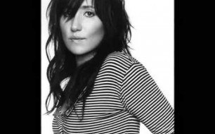 KT Tunstall - Let s Stick Together