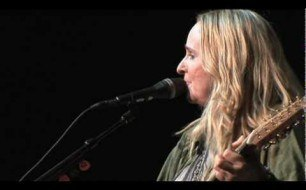 Melissa Etheridge - The Wanting Of You (Live)