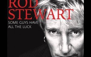 Rod Stewart - Tonight I m Yours (Don t Hurt Me)