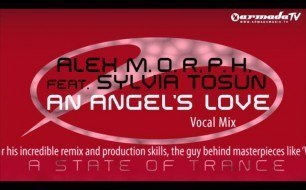 Alex Morph - An Angel s Love