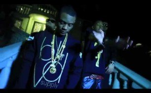 Soulja Boy Tell ′Em - Time Is Money (feat. Rich The Kid)