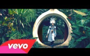 Empire Of The Sun - We are the people1