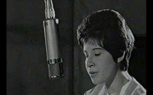 �������� ����������� ���� Helen Shapiro - You Don t Know