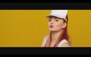 �������� ����������� ���� Alexandra Stan - Cherry Pop
