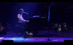 Supertramp - Lord Is It Mine (Live, 2010)
