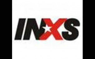 INXS - Tight (Randy Nicklaus Remix)