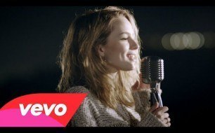 Bridgit Mendler - Top of the World (Acoustic)
