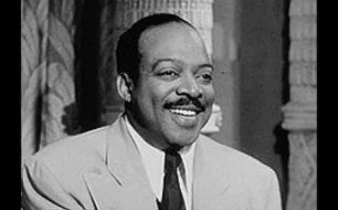 �������� ����������� ���� Count Basie - Cherokee (Parts 1 And 2)