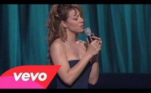 �������� ����������� ���� Mariah Carey - Without You (Live)