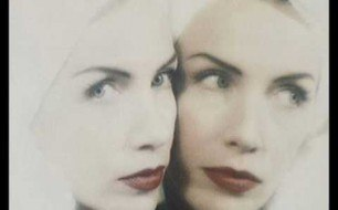Annie Lennox - Walking On Broken Glass (Live, Mtv Unplugged)